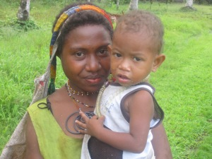 This photo I took on the island of Bagabag back in 2011 out to sea from the north coast of PNG is what captures a 'Life Bridge' for me: the bond between a mother and her healthy child. That doesn't mean it will be in the book, and doesn't mean it is a standard by which to judge others. It is about your imagination and revealing your universe with its narrative about the importance of connection through a photo.